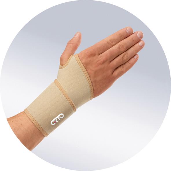 Ортопедический ортез на лучезапястный сустав китай лечение суставов путевки и цены
